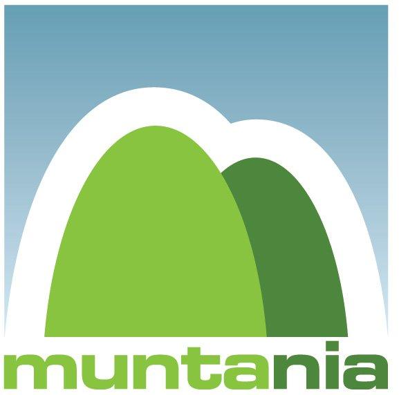 %name Muntania