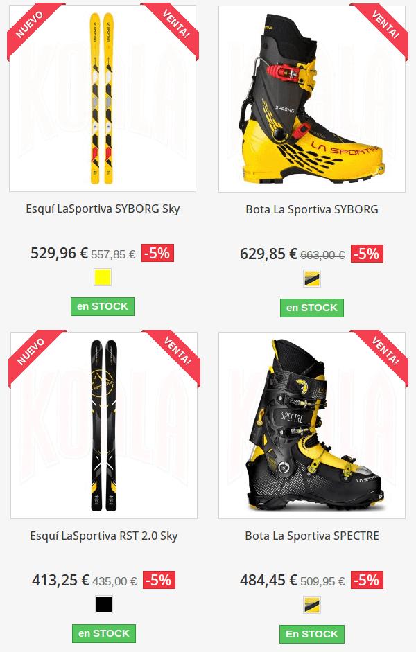 http://tienda.deporteskoala.com/5-esqui-de-travesia