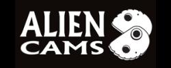 logo alien cams 320x120 250x100 Marcas