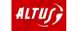 logo altus 320x120 250x100 Marcas