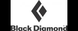 logo black diamond 320x120 250x100 Marcas
