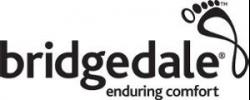 logo bridgedale 320x120 250x100 Marcas