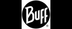 logo buff 320x120 250x100 Marcas
