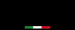 logo climbing technology 320x120 250x100 Marcas