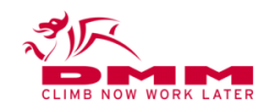 logo dmm 320x120 250x100 Marcas