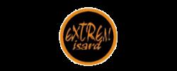 logo extrem isard 320x120 250x100 Marcas