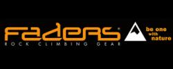 logo faders 320x120 250x100 Marcas