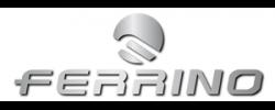 logo ferrino 320x120 250x100 Marcas