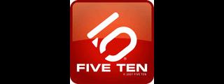 logo five ten 320x120 Reparación de Pies de Gato