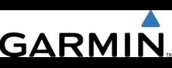 logo garmin 320x120 250x100 Marcas