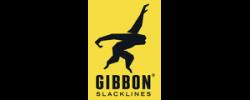 logo gibbon slacklines 320x120 250x100 Marcas