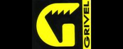 logo grivel 320x120 250x100 Marcas