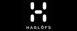 logo haglofs 320x120 250x100 Marcas