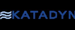 logo katadyn 320x120 250x100 Marcas