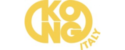 logo kong 320x120 250x100 Marcas