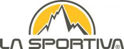 logo la sportiva 320x120 250x100 Marcas