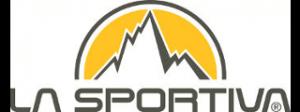 logo la sportiva 320x120 300x112 La Sportiva