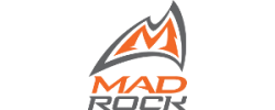 logo mad rock 320x120 250x100 Marcas