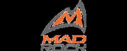 logo mad rock 320x120 250x100 Marcas