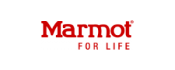 logo marmot 320x120 250x100 Marcas