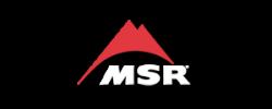 logo msr 320x120 250x100 Marcas
