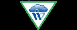 logo nickwas 320x120 250x100 Marcas