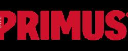 logo primus 320x120 250x100 Marcas
