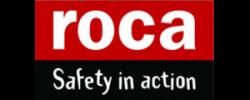 logo rocaropes 320x120 250x100 Marcas