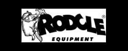 logo rodcle 320x120 250x100 Marcas