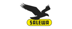 logo salewa 320x120 250x100 Marcas