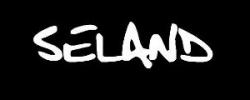 logo seland 320x120 250x100 Marcas