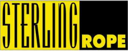 logo sterling rope 320x120 250x100 Marcas