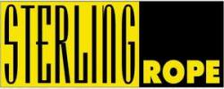 logo sterling rope 320x120 250x100 Marcas