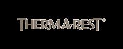logo thermarest 320x120 250x100 Marcas