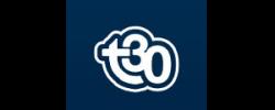 logo top30 320x120 250x100 Marcas