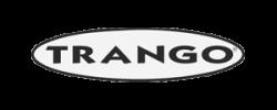 logo trango 320x120 250x100 Marcas