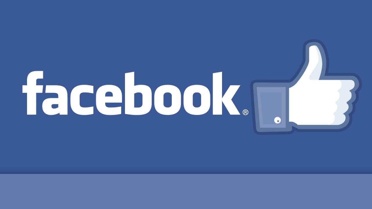 Facebook Logo The North Face   DESCUENTO   hasta lunes 05/01/2015