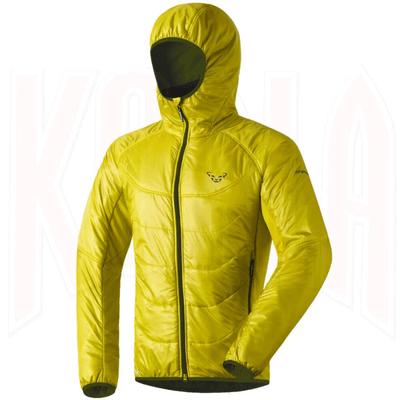 dynafit chaqueta fibra radical prl hood men Dynafit 2015