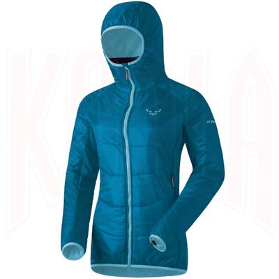 dynafit chaqueta fibra radical prl hood women Dynafit 2015