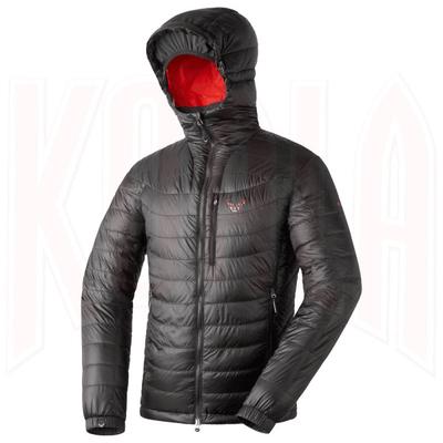 dynafit chaqueta pluma cho oyu down men Dynafit 2015