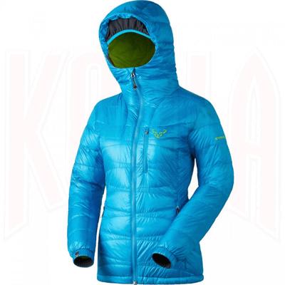 dynafit chaqueta pluma cho oyu down women Dynafit 2015