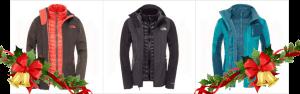 chaquetas dobles 2 300x94 Códigos Descuento Diciembre 2015