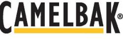 logo camelback 320x120 250x100 Marcas