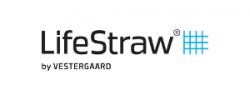 logo lifestraw 320x120 250x100 Marcas
