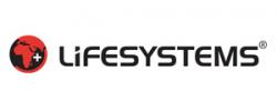 logo lifesystems 320x120 250x100 Marcas