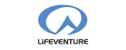 logo lifeventure 320x120 250x100 Marcas