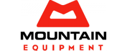 logo mountain equipment 320x120 250x100 Marcas