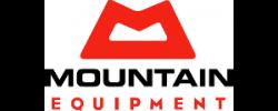logo mountain equipment 320x120 250x100 Marcas
