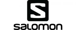 logo salomon 320x120 250x100 Marcas