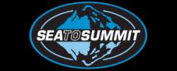 logo seatosummit 320x120 250x100 Marcas
